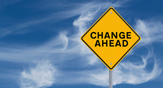 3 Key Medical Staff Services Initiatives for Overcoming Change in 2018