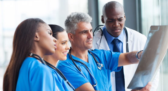 3 Ways Healthcare HR Can Use Diversity to Improve Patient Care ...