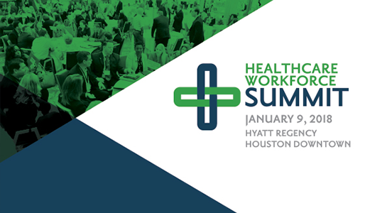 4 Takeaways from the Inaugural WorkforceNEXT Healthcare Summit