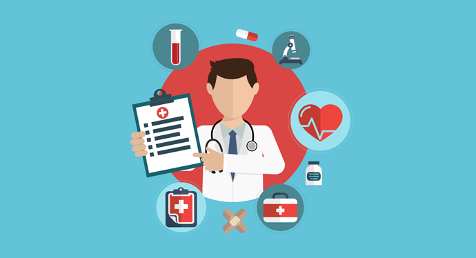 5 Healthcare Talent Screening Best Practices Precheck