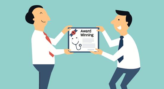 5 ways to show appreciation for healthcare employees precheck
