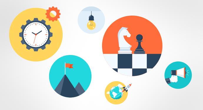 Best Practices In Healthcare Employee Engagement