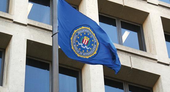 6 misconceptions about the fbi fingerprint background check precheck