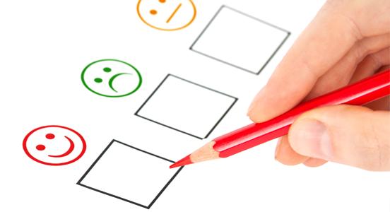 HCAHPS: 5 Ways Hospitals Can Improve Patient Satisfaction