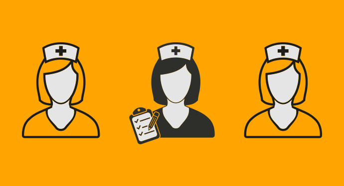 3 Healthcare HR Strategies for Overcoming Nursing Shortages