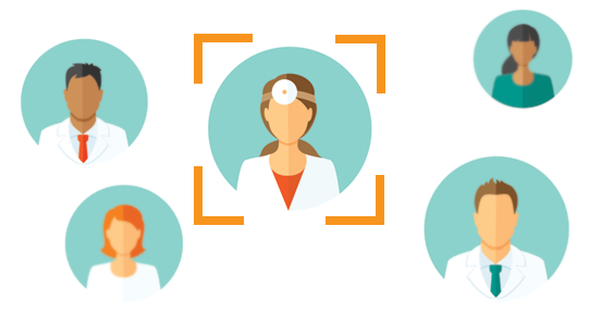 Healthcare Recruitment and Hiring: 5 Best Practices for
