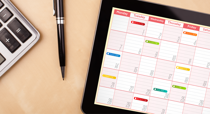 Nurse Scheduling Technology: Why is it Critical in Healthcare?