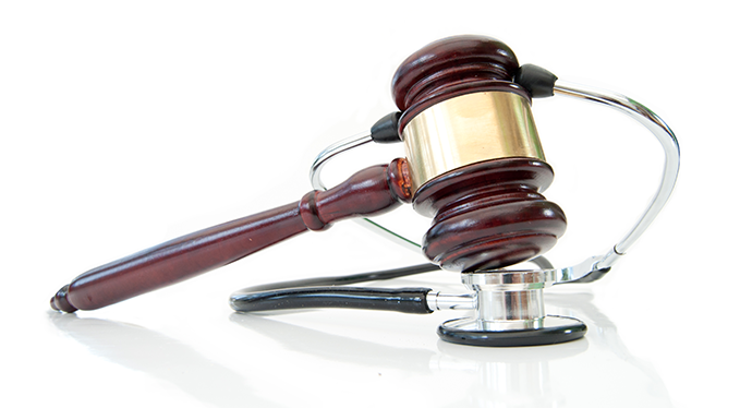 Negligent Credentialing Risk Management: 4 Best Practices
