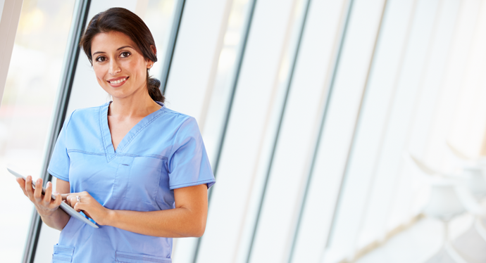 Nurse Recruiting Best Practices for Thriving in the Competitive Healthcare Landscape