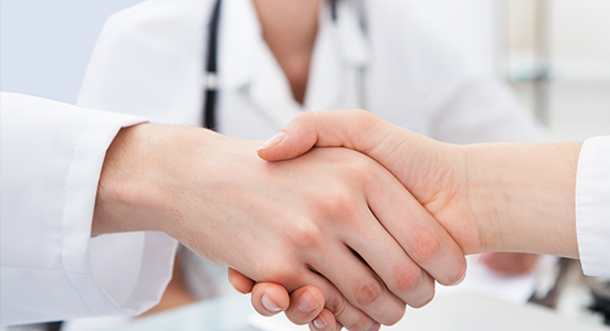 Optimizing Hiring Processes in Ambulatory Surgery Centers: 5 Best Practices