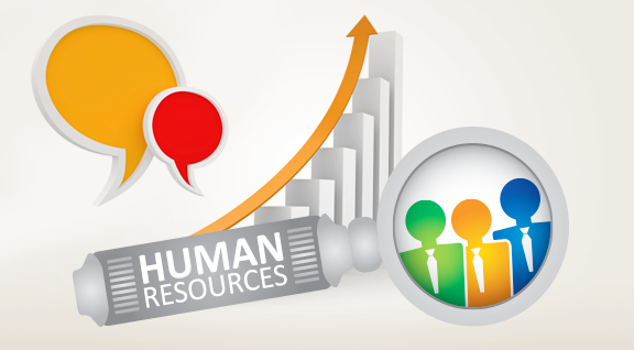 Q&A with Fisher & Phillips: HR Topics and HR Trends for 2014 ...
