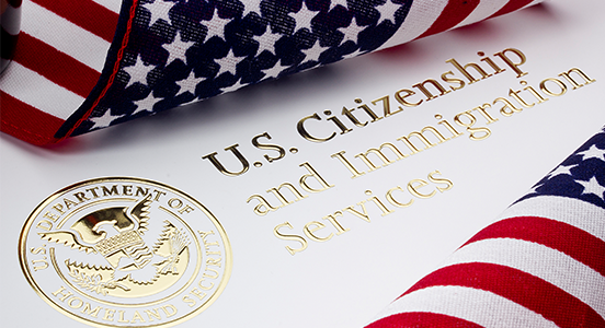 The New Form I-9 is Here: Is Your Organization Ready?
