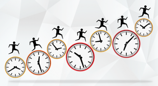 6 Time Management Tips For Healthcare HR Professionals