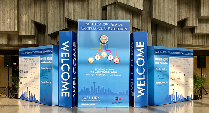 Top 5 Takeaways from the 2017 ASHHRA Conference