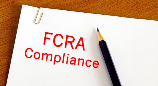 FCRA Compliance: What Employers Need to Know Before Running Background Checks