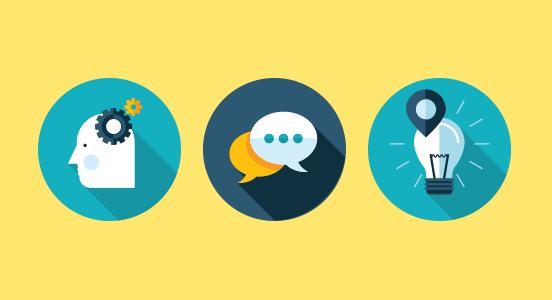 3 Effective Teaching Strategies for Healthcare Educators