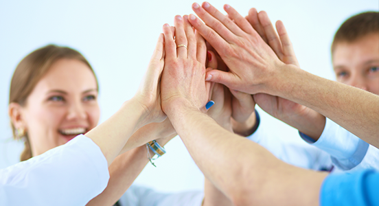 3 Ways Healthcare HR Can Foster a Culture of Engagement