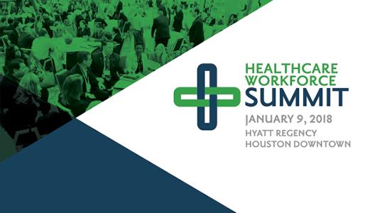 4 Takeaways from the Inaugural WorkforceNEXT Healthcare Summit