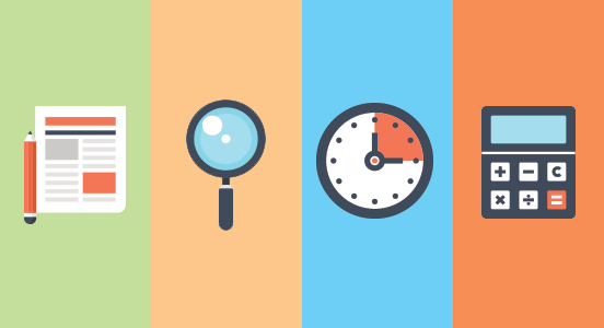 4 Background Check Best Practices for Healthcare HR