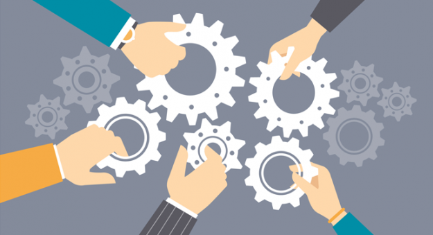 5 Keys to Better Collaboration in Healthcare