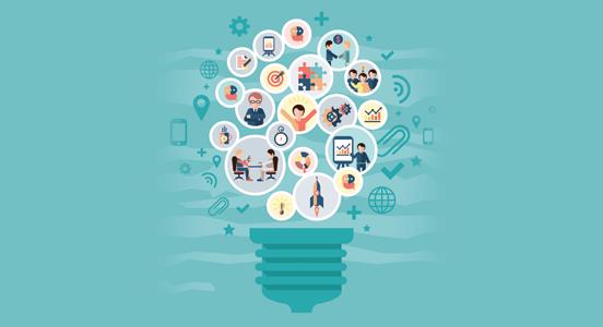 5 Ideas for Healthcare Employee Development PreCheck