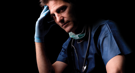 5 Reminders Why Background Checks are Critical in Medical Staff Credentialing