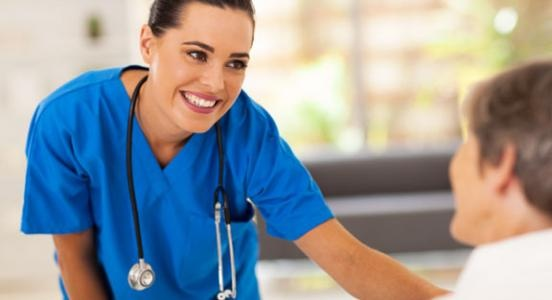 5 Ways to Improve Patient Care and Safety