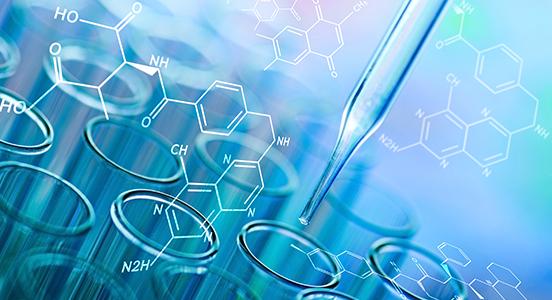 6 Common Methods for Employee Drug Testing