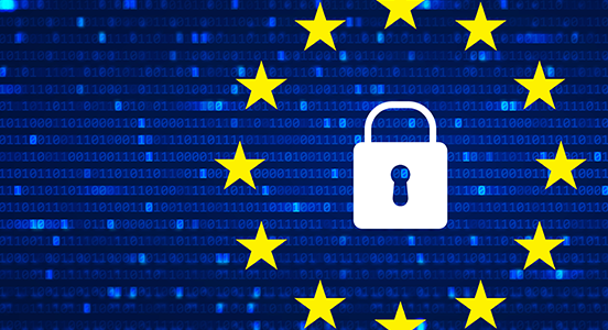 7 General Data Protection Regulation (GDPR) Considerations for Background Screening Compliance