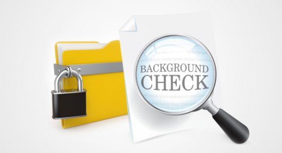 Affordable Care Act Patient Navigators: Why Background Checks are Critical