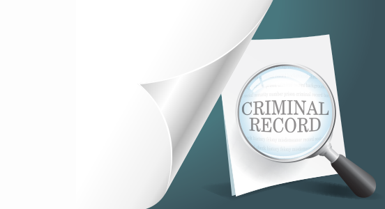 Criminal Searches Uncovered, Part 2: Is Your Current Criminal Background Check Process Enough to Protect You Long-Term?