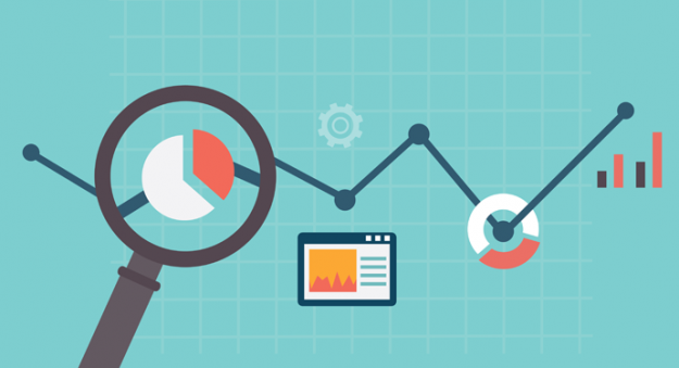 Data-Driven Workforce Management Best Practices for Healthcare