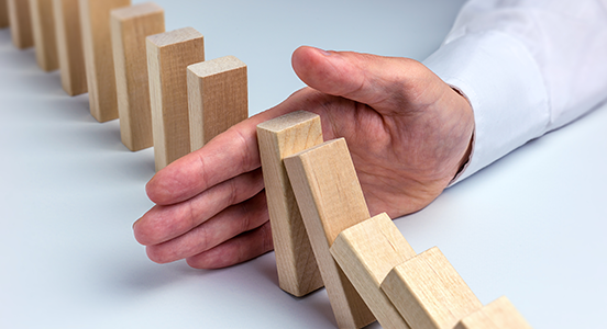 How to Be a Highly Effective Healthcare Risk Manager