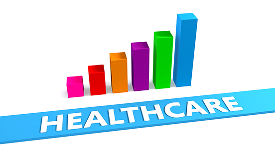 How to Be a High-Performing Healthcare Organization