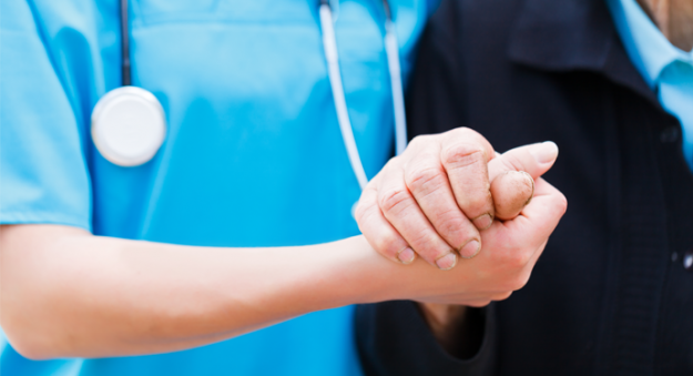 3 Strategies to Improving Patient Safety in Healthcare
