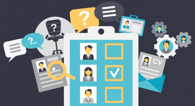 The Significance of Background Screening in Healthcare