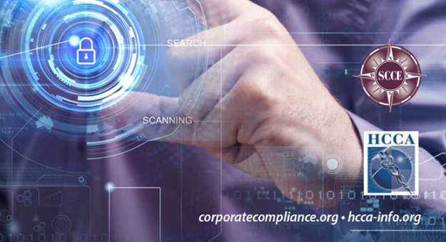 4 Key Findings from the SCCE and HCCA Data Breach Report