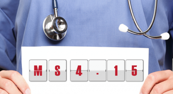 MS 4.15: 6 Key Features of an Effective OPPE/FPPE Program for Medical Staff Services