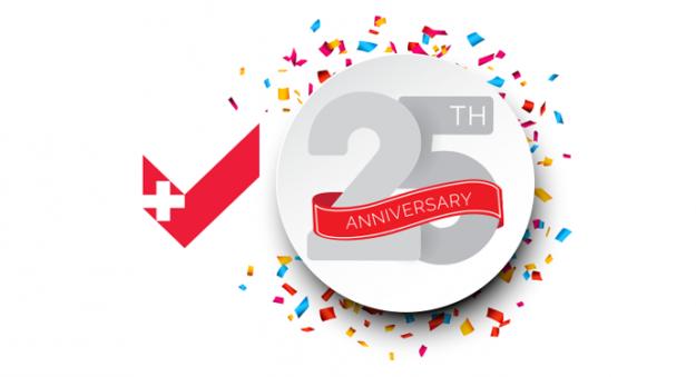 Retrospective: PreCheck's 25 Years in Healthcare