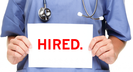 The Rise of Physician Employment and Considerations for Medical Staffs