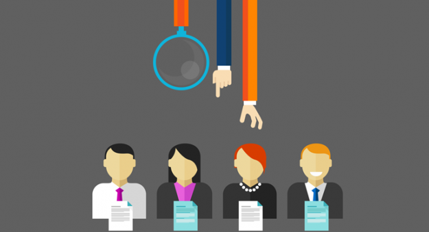 The Changing Face of Talent Acquisition in Healthcare