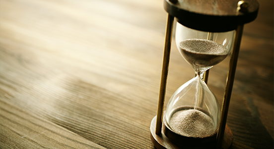 What to Consider When Submitting a Background Check: Turnaround Time Demystified