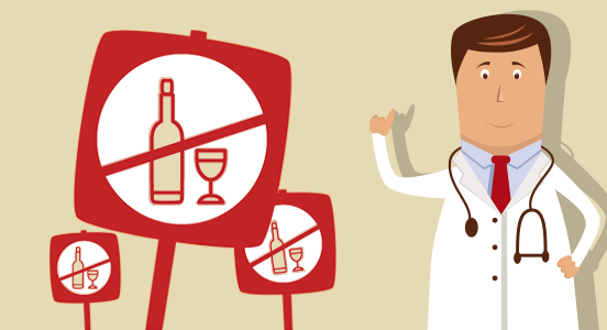Alcohol Testing: What Healthcare Employers Should Know