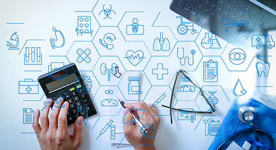 How Healthcare Employers Can Invest in Strategic Workforce Planning