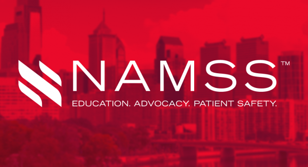 3 Key Takeaways from the NAMSS 2019 Educational Conference