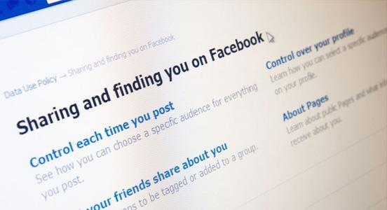 Arkansas, Colorado & Washington Workplace Social Media Privacy Laws