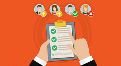 3 Healthcare Recruiting Tips to Consider in 2019