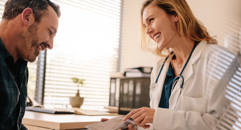 Why Random Drug Testing Makes Sense for Healthcare Employers