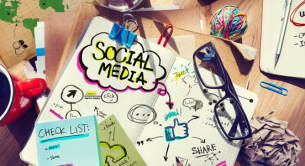 11 Ideas to Attract Healthcare Talent on Social Media