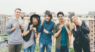 3 Best Practices for Recruiting Millennials